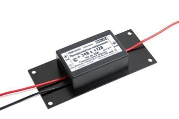 Конвектор ПН1-20