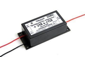 Конвектор ПН1-35