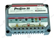 Контроллер заряда Morningstar ProStar 30